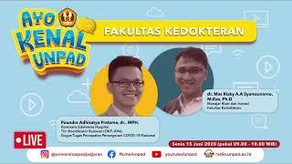 Cara Cepat Hilangkan Kutil, Electro Cauter dengan Dokter Spesialis Kulit - Dokter Kardiana Dewi !!.