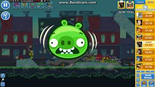 Angry Birds Friends Tournament 05-10-2017 level 1