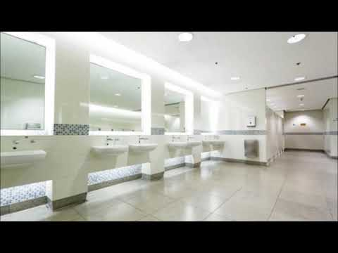 Commercial Restroom Cleaning Services in Omaha Nebraska Price Cleaning Services Omaha 402 575 9272