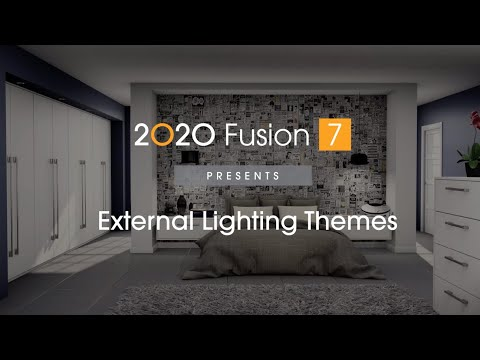 2020-fusion-v7:-external-lighting-themes