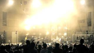 ROVO結成20周年を記念して、未発表音源&映像を収録した4枚組アーカイブ...