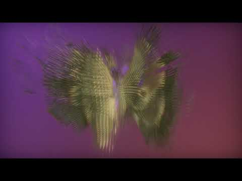 TOKiMONSTA - We Love (feat. MNDR) [Felix Cartal Remix]