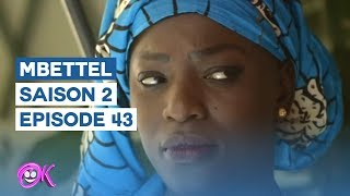 Video MBETTEL - SAISON 2 - EPISODE 41 download MP3, 3GP, MP4, WEBM, AVI, FLV Februari 2018