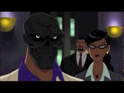 Download The great quotes of: Black Mask