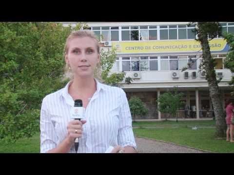 Curso solar Fotovoltaica UFSC/INEP Apresentação de YouTube · Duração:  1 minutos 47 segundos