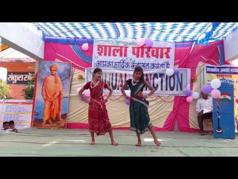 Hamar para tumhar para chhattisgarhi song