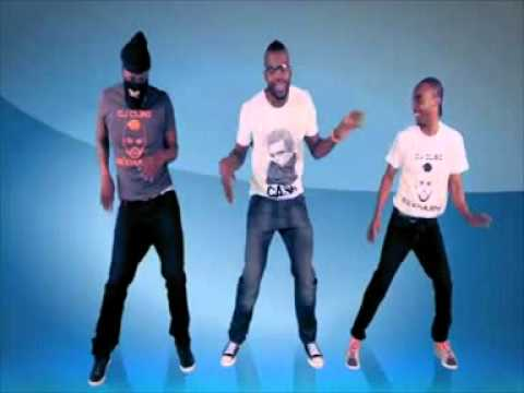 Dj Cleo -FaceBook- -.mpg