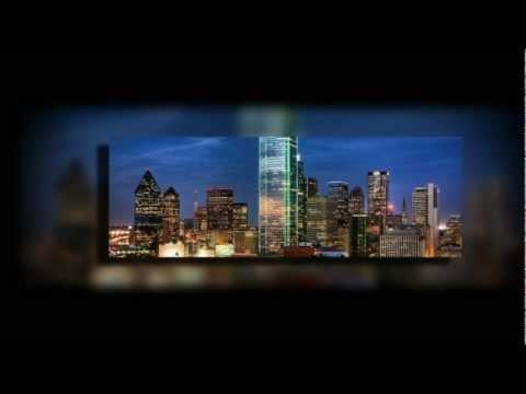 Dallas Real Estate Attorney