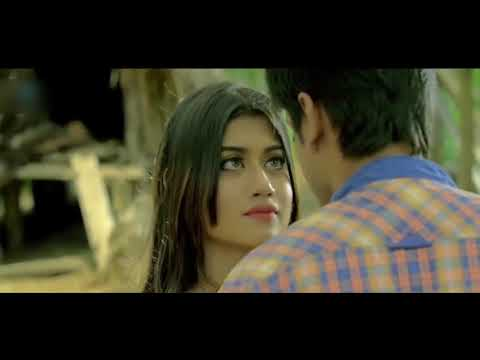 SHILPI ZONE...a..Beautiful Romantic Couple Song | Hindi Mix Version | Love Song | Latest Song 2018