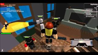 roblox slender mansion part 2