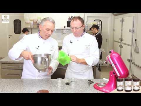 pâte-à-tartiner-maison-arnaud-larher