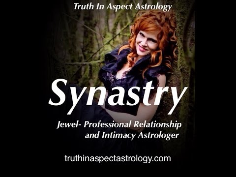 Composite Venus sextile Pluto - sweet, fated and intimate love