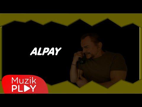 Alpay - Yağmur