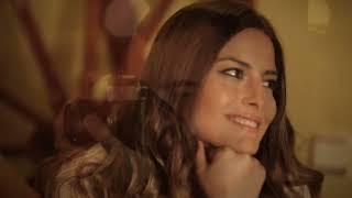 Nevzat Ak - Taş Olaydın (Video)
