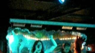 Stavento - Mesa sou (Live) at Leeds