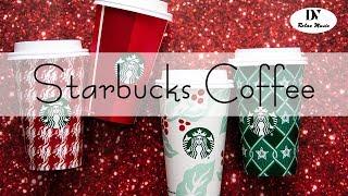 Christmas Starbucks 한겨울에 생각나는 겨울 발라드 30곡 ♡♡ 좋은 노래모음