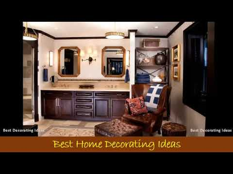 Masculine bathroom design | Pictures of modern house designs gives idea to make your home