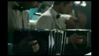 Black Eyed Peas feat Sergio Mendez Mas Que Nada