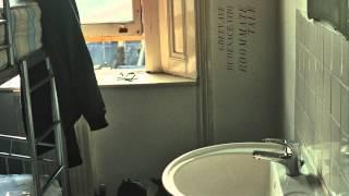 Roommate Tale - GDeev, Ave, Ruben Ace & Vito