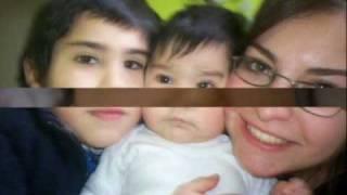 FAMILIA parte 1.wmv