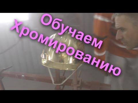 Олимпийский огонь не ПОГАС в Рязани на пл. Ленинаиз YouTube · С высокой четкостью · Длительность: 27 с  · Просмотров: 595 · отправлено: 15.10.2013 · кем отправлено: APPLERYAZAN.RU (Рязань, Кольцова, д.1 / 89109003432)