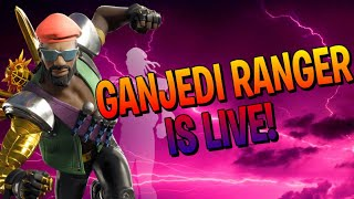 FORTNITE INDIA LIVE GIVEAWAY TODAY AT 175 SUBS