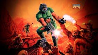 Doom Metal Volume 5