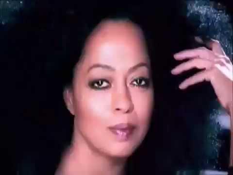Diana Ross — Not Over You Yet (Metro Radio Edit)