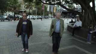 the unbelievers official movie trailer devoutnone
