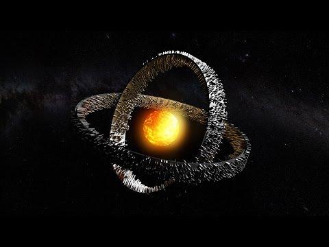 Resultado de imagen de la estrella KIC 9832227