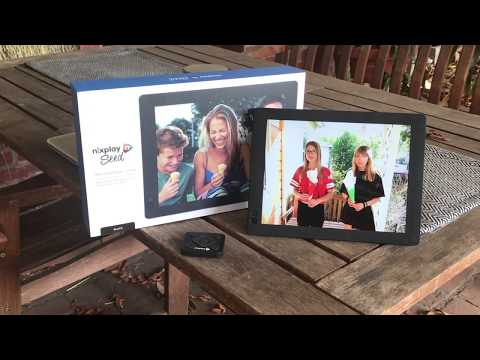 nixplay-seed-digital-picture-frame---gift-idea-for-loved-ones