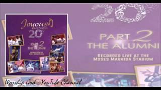 Joyous Celebration 20 - Ungenzela Konk'okuhle (Live ) | 2016