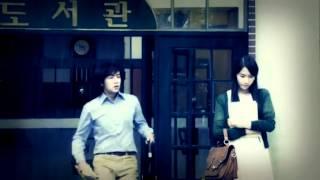 张根硕 Jang Keun-Suk & 林允儿 Lim YoonA (爱情雨 Love Rain) - Two Is Better Than One