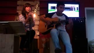Đồng Xanh - Club Guitar FDTU