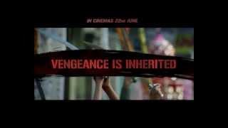 Gangs of Wasseypur | Shahid Khan vs Ramadhir Singh | Dialouge Promo