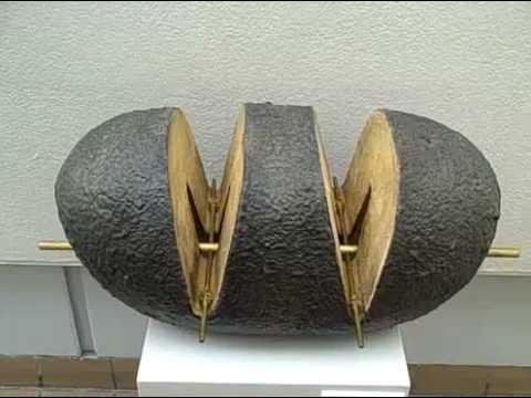 John Stephenson Ceramics