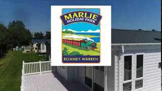 Marlie Holiday Park Virtual Tour 2020