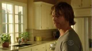 NCIS LA 3x22 Extended Promo - Neighborhood Watch
