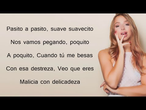 luis-fonsi-daddy-yankee-despacito-ft-justin-bieber-emma-heesters-jason-chen-cover-lyrics