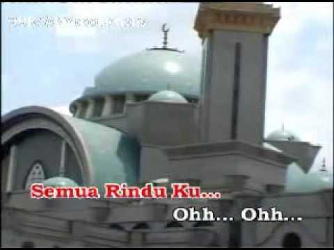 TANPA VOKAL:  Mutiara Hati - NEW SAKHA