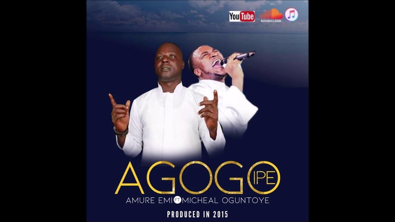 Download Agogo Ipe