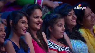 Comedy Nights with Kapil - Anil, Anushka & Ranveer - 7th June 2015 - Full Episode