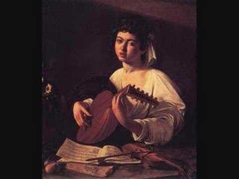 Vivaldi - Trio Sonata in G Minor RV85 - Mov. 1/3