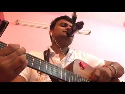 Romantic Rain Songs by Sanjay Kumar Live