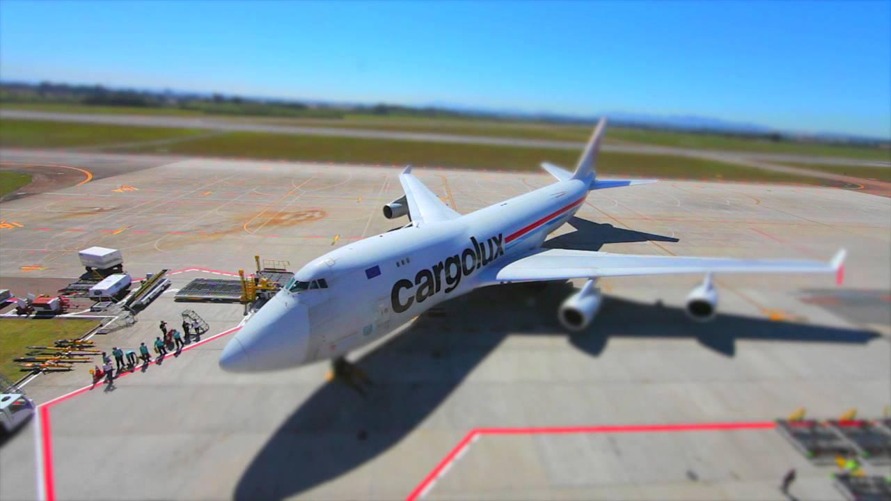 Aeroporto Afonso Pena : Time lapse evoluçnao das obras aeroporto afonso pena youtube