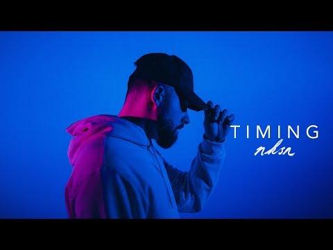 NKSN - Timing (Official Video)