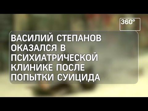 Лена Ленина фото КиноПоиск