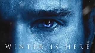 (Nightcore) Winter is Here----- Game of Thrones Season 7 OST
