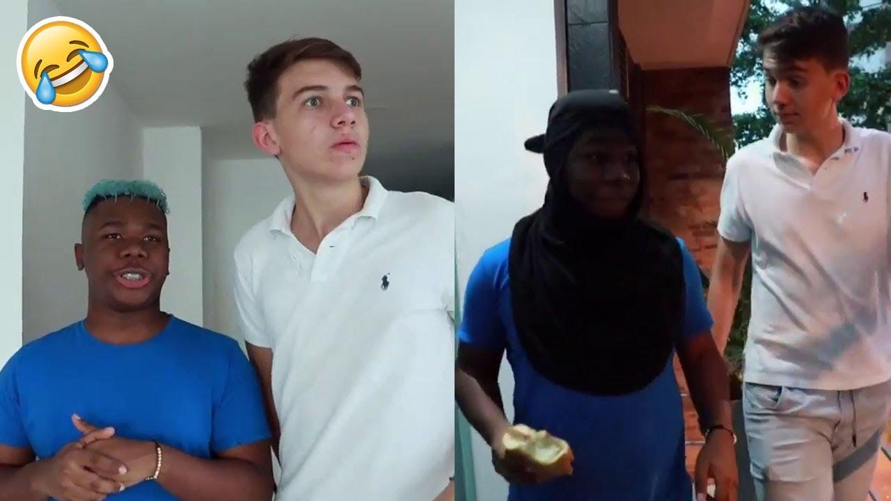 EL JUANDI DUQUE Y SUS MEJORES VIDEOS | RECOPILACIÓN | Ep. 5 |