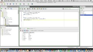 JSON In the Oracle Database 12c Release 1 (12.1.0.2)